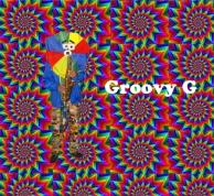 Hi Groovy G smaller